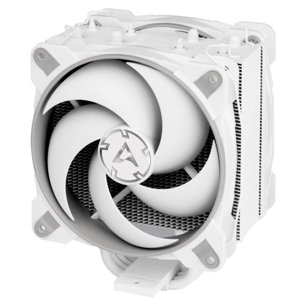 ARCTIC Freezer 34 eSports DUO Grey/White