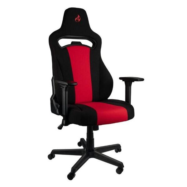 Nitro Concepts E250 - Inferno Red
