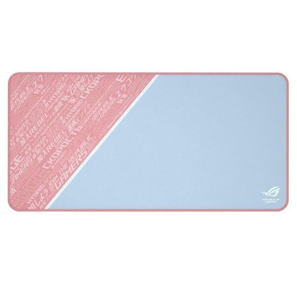 ASUS ROG Sheath Pink LTD