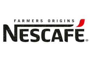 Nescafé Farmers Origins