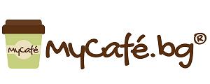 MyCafé.bg