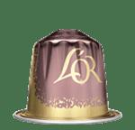 L'or Epsresso OR ROSE - 10бр. Nespresso® съвместими капсули