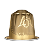 L'or Epsresso OR ABSOLU - 10бр. Nespresso® съвместими капсули