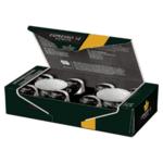 Jacobs Espresso Ristretto - 20бр. Nespresso® съвместими капсули-Copy