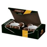 Jacobs Espresso Intenso - 20бр. Nespresso® съвместими капсули-Copy