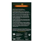 Jacobs Espresso Intenso - 10бр. Nespresso® съвместими капсули-Copy