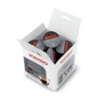 Kimbo Intenso - Dolce Gusto® съвместими капсули