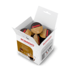 Kimbo Armonia - Dolce Gusto® съвместими капсули