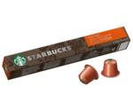Starbucks® COLOMBIA - Nesspresso® капсули