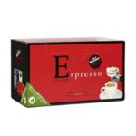 Caffè Vergnano Espresso - 18 дози