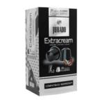 Jurado Extracream - 20 Nespresso® съвместими капсули