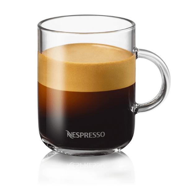 Nespresso® Vertuo Mug