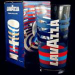 Nespresso® Vertuo Mug-Copy