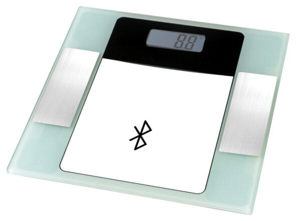КАНТАР/Bluetooth ELITE BS-1315