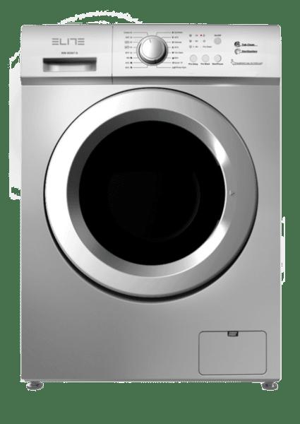 ПЕРАЛНЯ ELITE WM-80567G