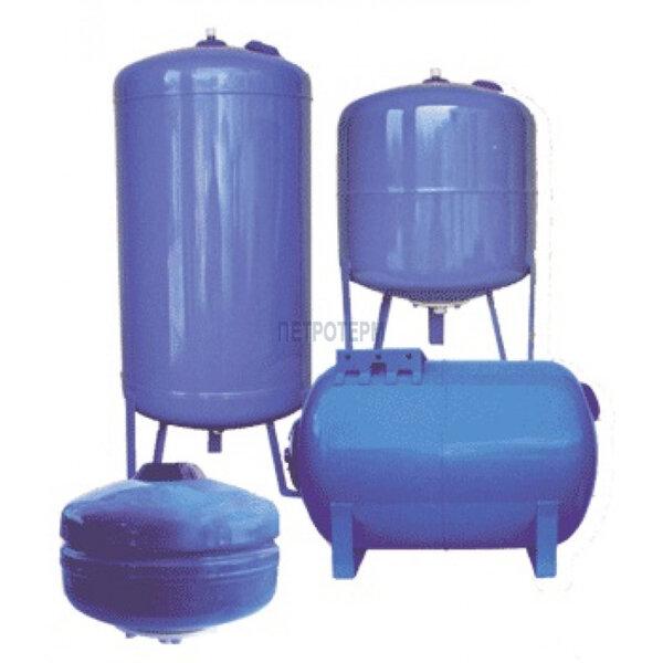 Разширителен съд  за хидрофор  AQUAFILL 80 литра