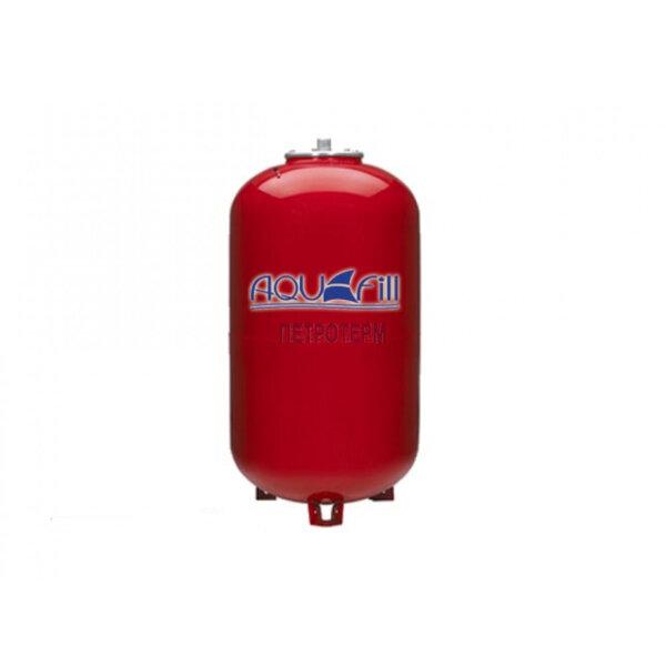 Разширителен съд за хидрофор AQUAFILL 500L