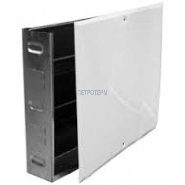 Колекторни кутии за вътрешен монтаж 400-800