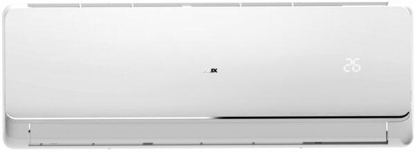 Инверторен климатик AUX, серия FZ R32