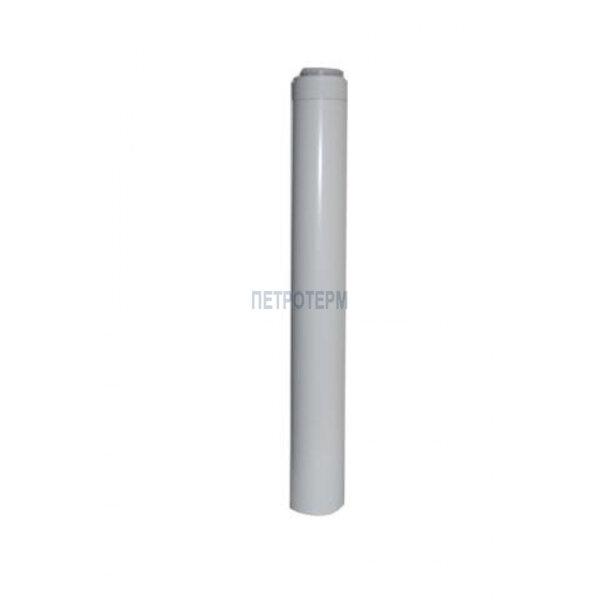 УДЪЛЖЕНИЕ КОАКСИАЛНО ЗА КОТЕЛ VITODENS 1 M. D.60/100 mm (7373224)