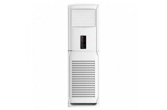 Колонен климатик Aux, серия APA-R410А