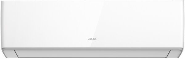 Инверторен климатик AUX, серия HA R32 (WI-FI)