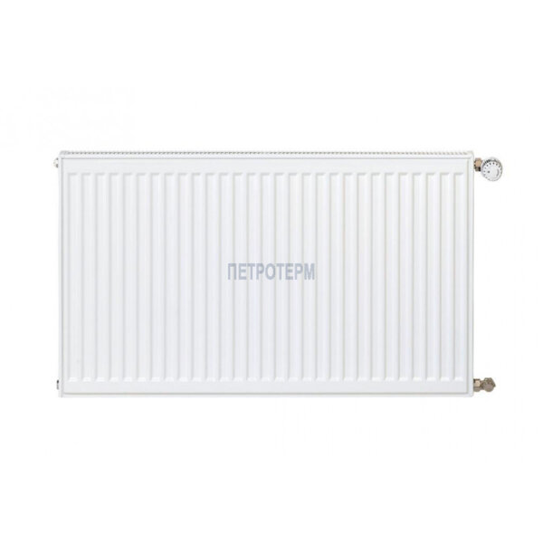 Панелен радиатор тип 22 - H600