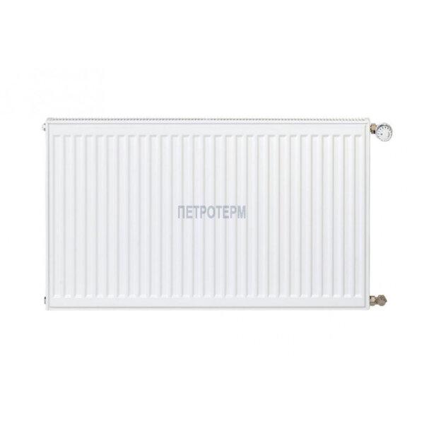 Панелен радиатор тип 22 - H500