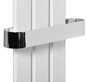 Нестандартна,  алуминиева лира – OVAL V
