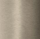 Нестандартна лира за баня - OPTIMA