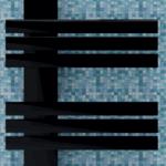 Нестандартна лира за баня - GUARDIAN L