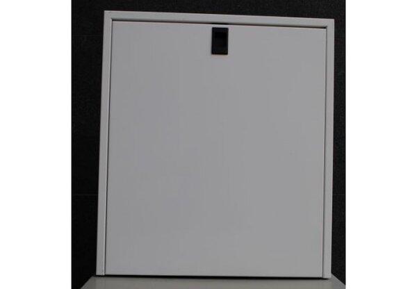 Колекторна кутия за външен монтаж