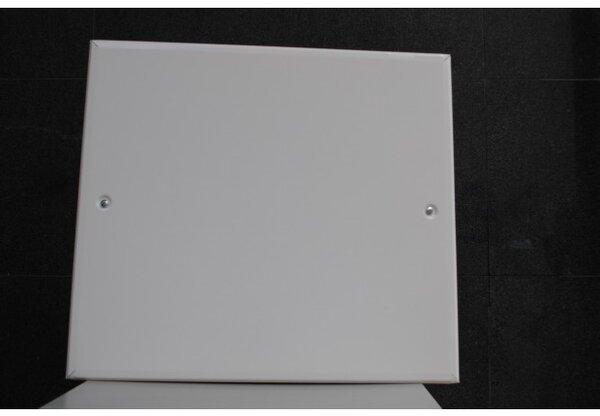 Колекторна кутия за вграждане с регулируеми размери