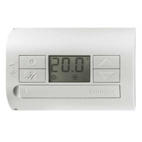 FINDER 1T 31, дигитален термостат