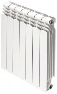 FERROLI - Алуминиев радиатор
