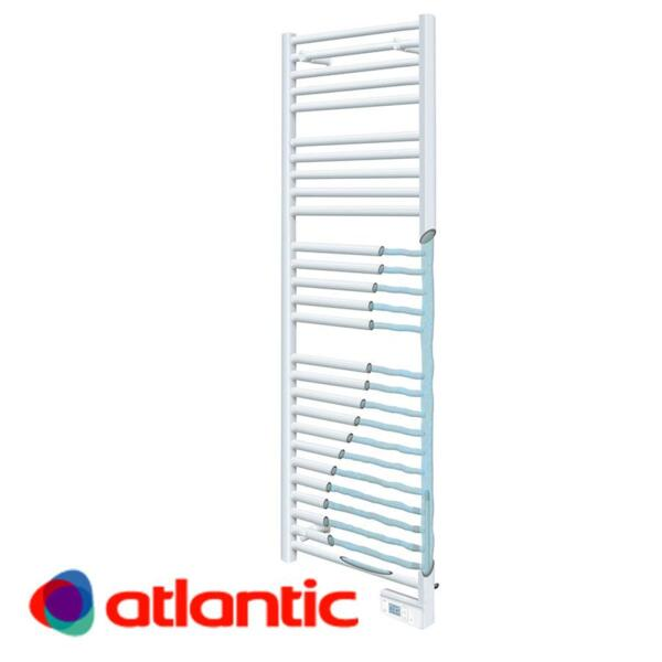Atlantic 2012 Digital - Електрическа лира