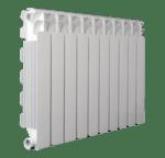 FONDITAL CALIDOR SUPER B4 - алуминиев радиатор