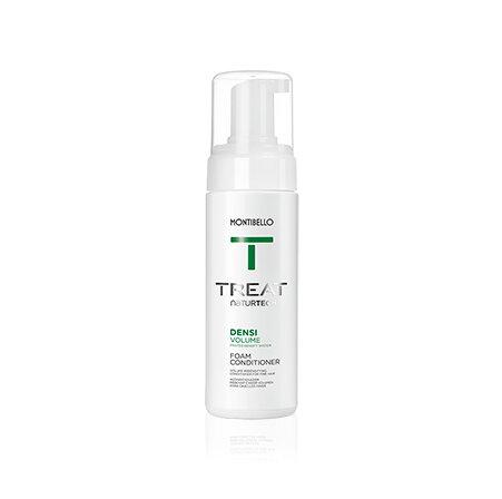 Montibello TREAT NT Densi Volume Conditioner 150 ml