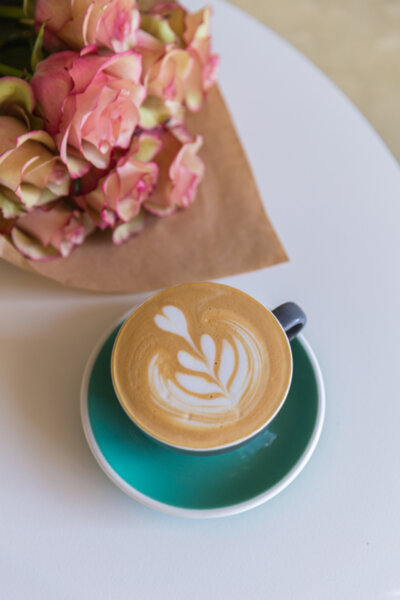 Latte - Лате