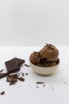 Dark Chocolate - Черен шоколад джелато