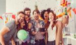 Няколко съвета за перфектно парти изненада