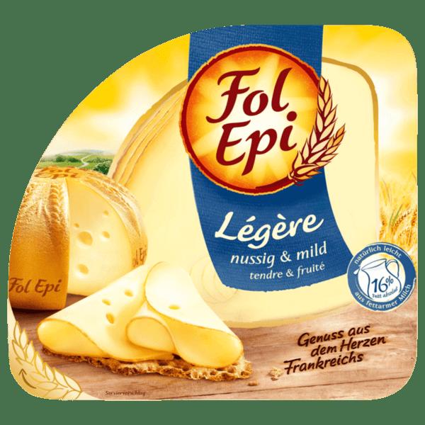 Fol Epi сирене 16%