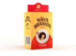 Nova Brasilia Класик мляно кафе