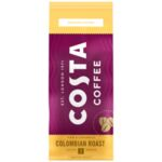 Costa Coffee мляно кафе Колумбия, 7