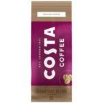 Costa Coffee мляно кафе сигничър дарк, 10