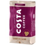 Costa Coffee кафе на зърна сигничър медиум, 8