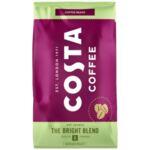 Costa Coffee кафе на зърна 1005 Арабика, 6