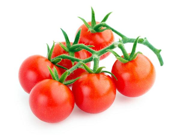 Чери домати (250 г)