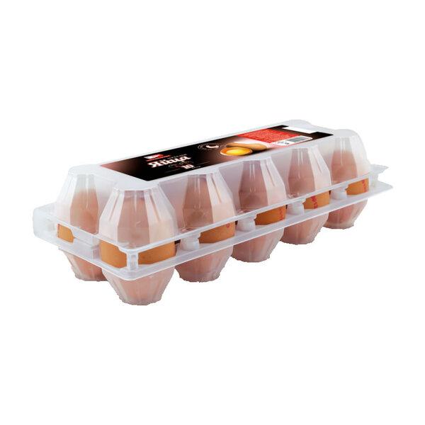 ДИД яйца размер L, клас А