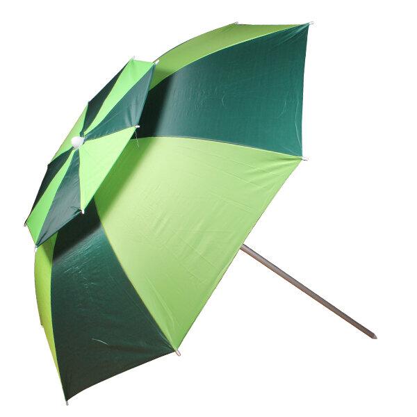 Muhler плажен чадър (2 м)